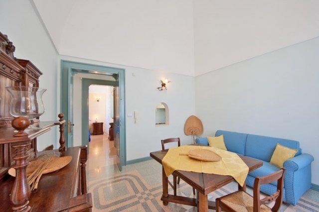 489_residence-villa-raffaella_villa_raffaella_camere_5.jpg