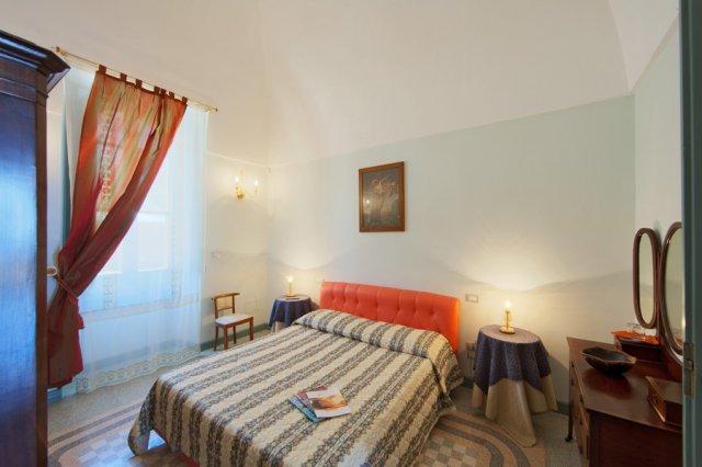 489_residence-villa-raffaella_villa_raffaella_camere_6.jpg