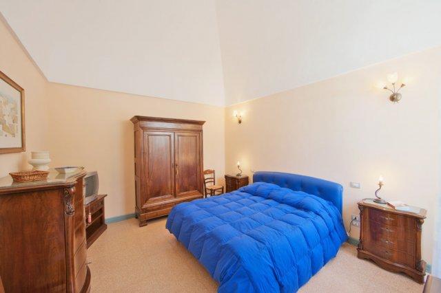 489_residence-villa-raffaella_villa_raffaella_camere_7.jpg