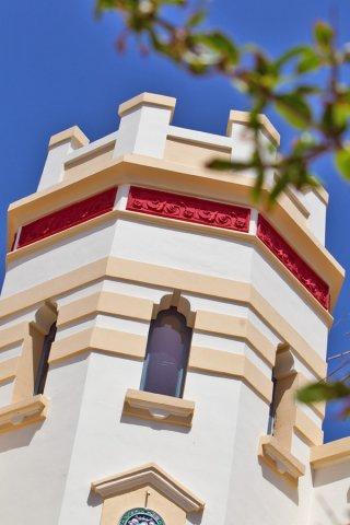 489_residence-villa-raffaella_villa_raffaella_esterni_3.jpg