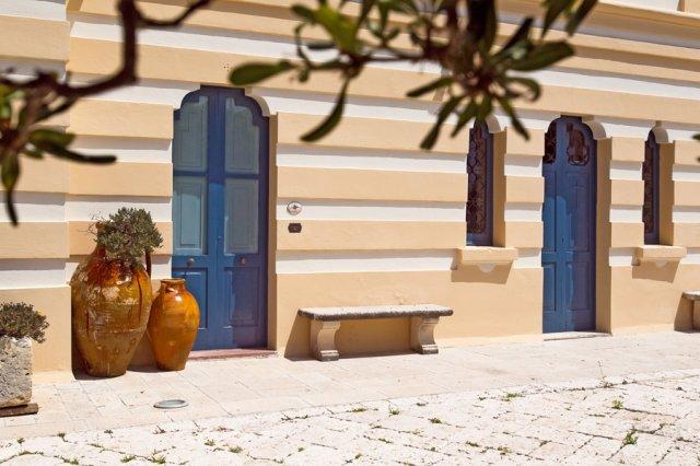 489_residence-villa-raffaella_villa_raffaella_esterni_6.jpg