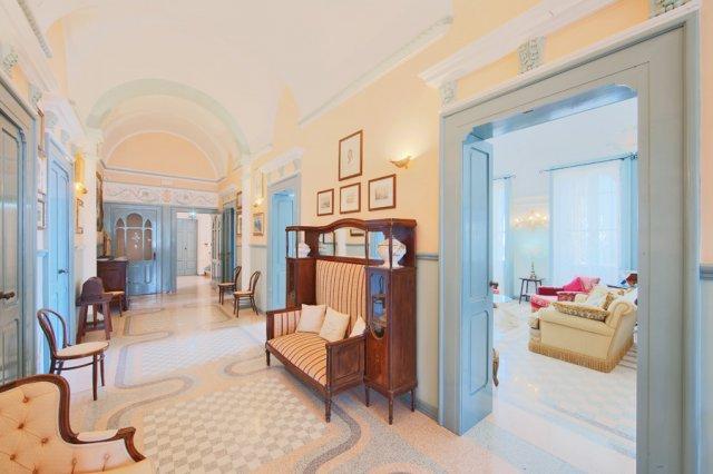 489_residence-villa-raffaella_villa_raffaella_interni.jpg