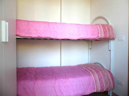 491_appartamenti-oriente_cameretta.jpg