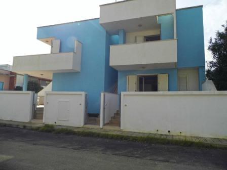 491_appartamenti-oriente_esternolat.jpg
