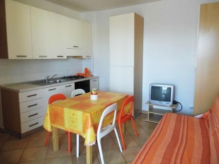491_appartamenti-oriente_soggiornooriente.jpg