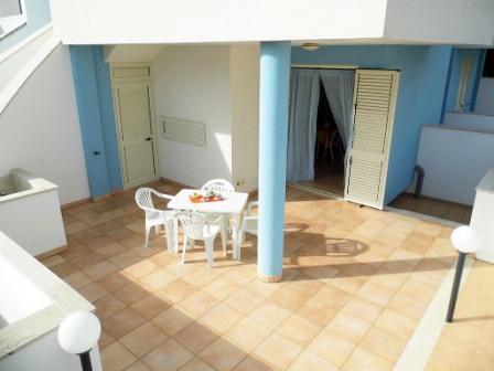 491_appartamenti-oriente_veranda-oriente.jpg