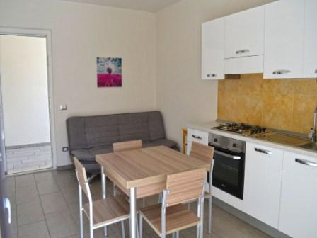 492_appartamenti-pascoli_angolo-cottura.jpg