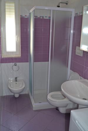 492_appartamenti-pascoli_bagno-pascoli.jpg