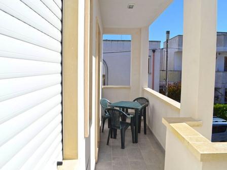 492_appartamenti-pascoli_balcone.jpg