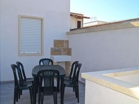 492_appartamenti-pascoli_esterno.jpg