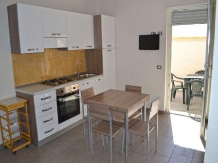 492_appartamenti-pascoli_ingresso.jpg