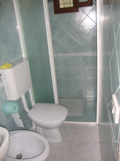 493_appartamenti-san-foca_bagno-san-foca.jpg