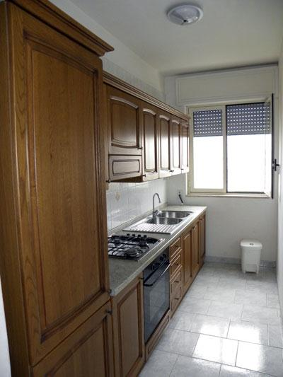 493_appartamenti-san-foca_cucina-san-foca.jpg