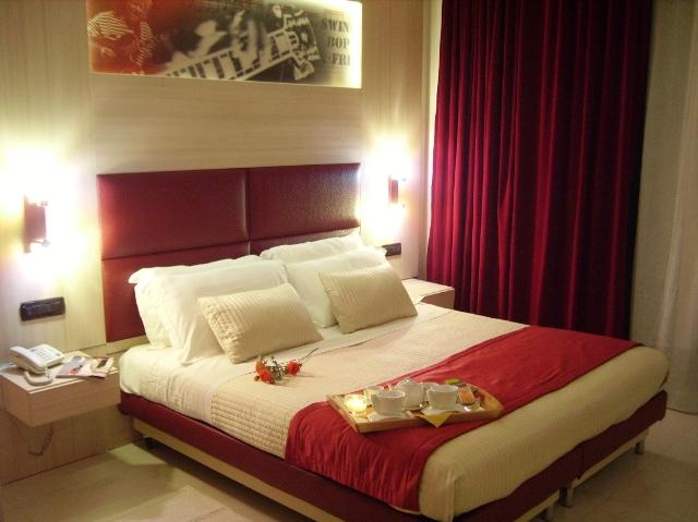494_hotel-degli-haethey_camera-hotel-heathey.jpg