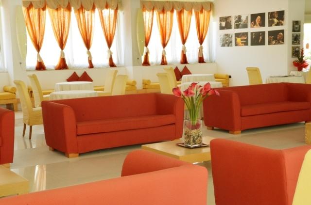 494_hotel-degli-haethey_hall-heathey-otranto.jpg