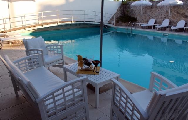 494_hotel-degli-haethey_piscina-hotel-heathey.jpg