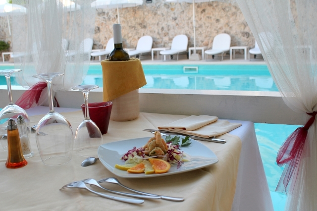 494_hotel-degli-haethey_ristorante-heathey-otranto.jpg
