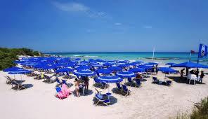 494_hotel-degli-haethey_spiaggia_atlantis.jpg