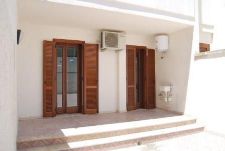 495_trilocali-omero_patio-esterno-omero.jpg