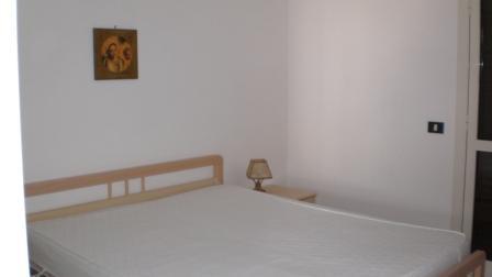 496_appartamento-benedetta_camera-matrimoniale.jpg