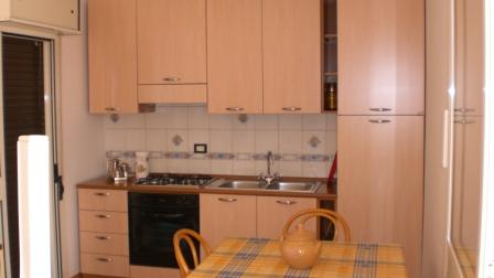 496_appartamento-benedetta_cucina-abitabile.jpg