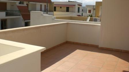 496_appartamento-benedetta_terrazza.jpg