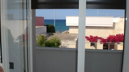 496_appartamento-benedetta_vista-mare.jpg