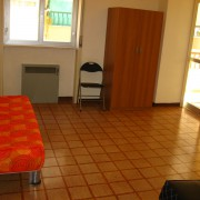 497_bilocale-orange_soggiorno-bilocale-orange.jpg