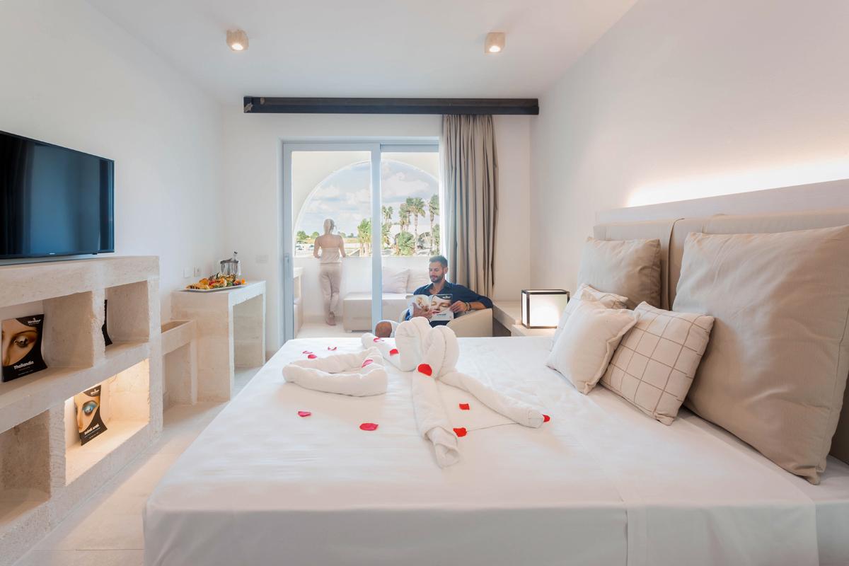 4_barone-di-mare-beach-resort-residence_camera_standard.jpg