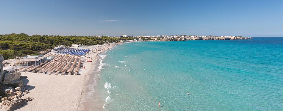 4_barone-di-mare-beach-resort-residence_spiaggia_panoramica.jpg