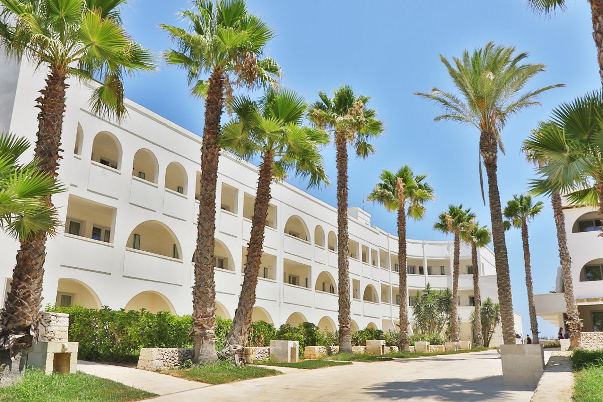 4_barone-di-mare-beach-resort-residence_struttura.jpg