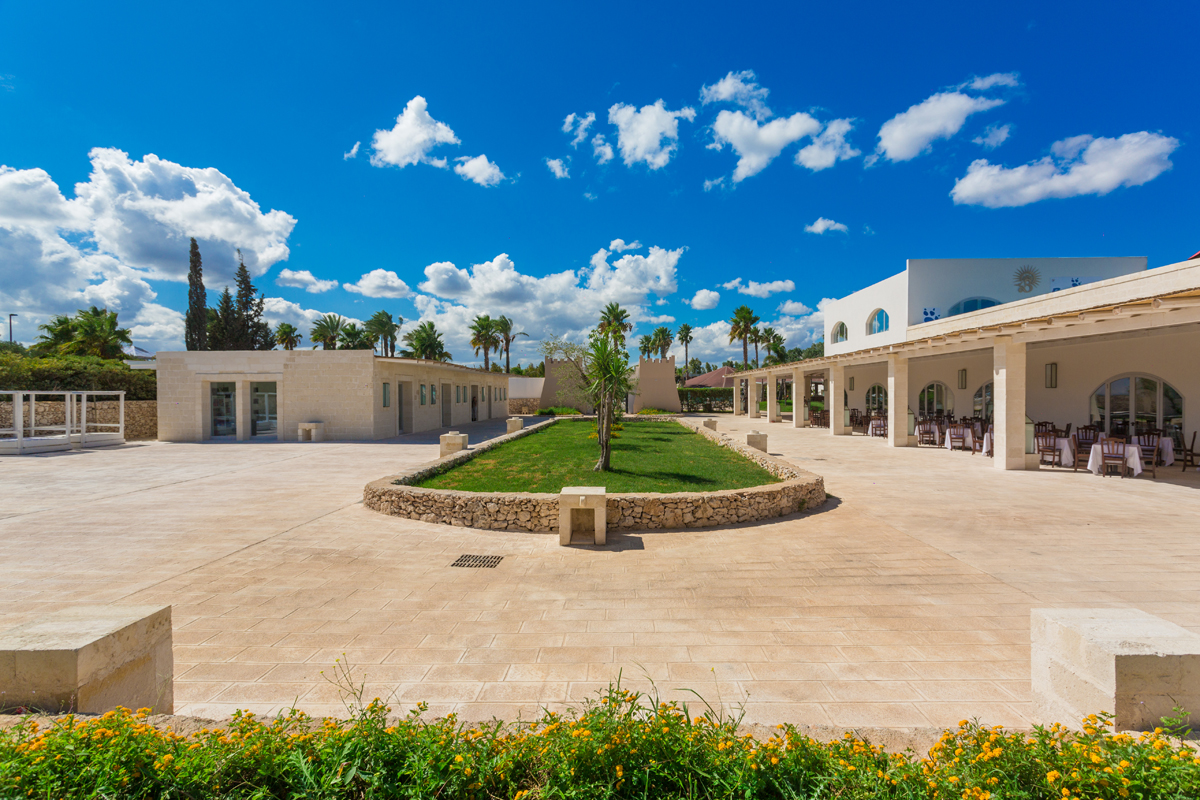 4_barone-di-mare-beach-resort-residence_struttura_(2).jpg