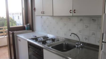502_appartamento-bahia_cucina.jpg