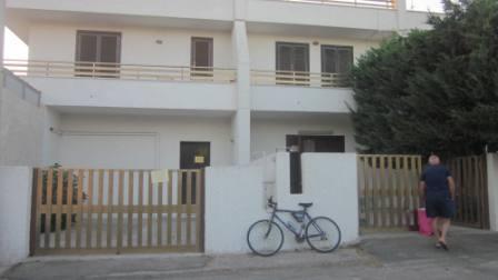 502_appartamento-bahia_prospetto_appartamenti_m3.jpg