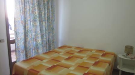 502_appartamento-bahia_seconda_stanza_matrimoniale.jpg