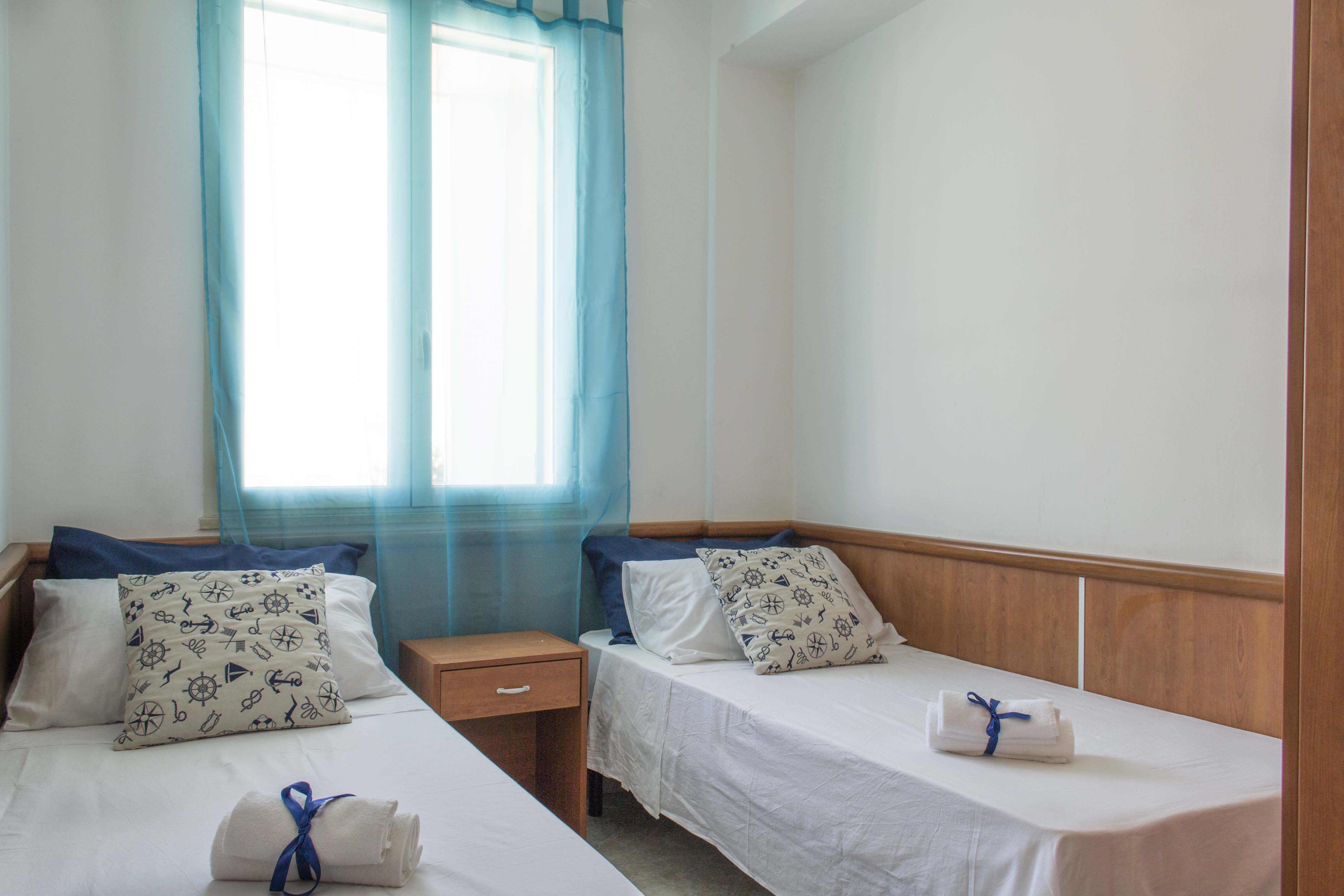 503_residence-petrarca_poesia_cameretta.jpg