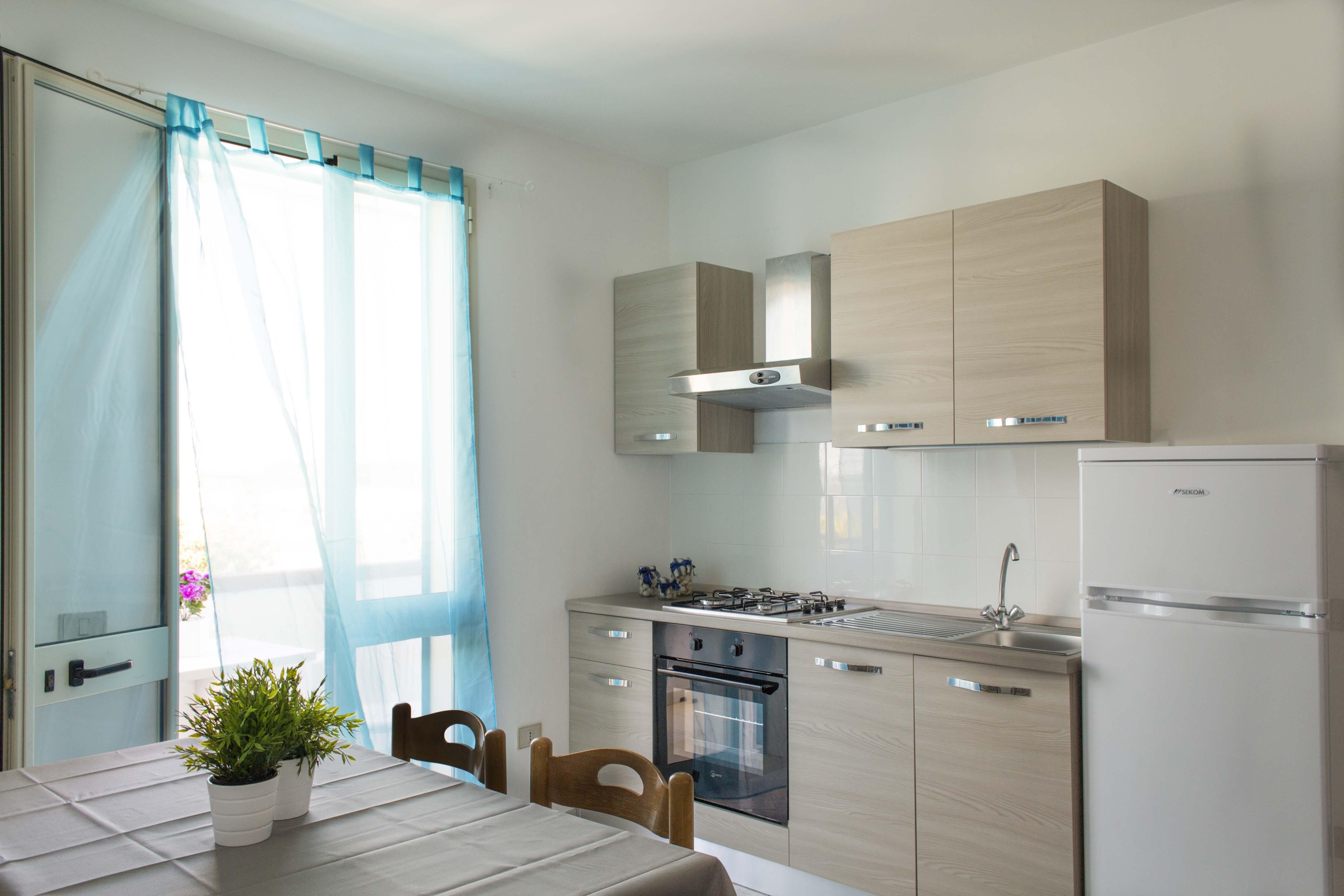 503_residence-petrarca_poesia_cusog2.jpg