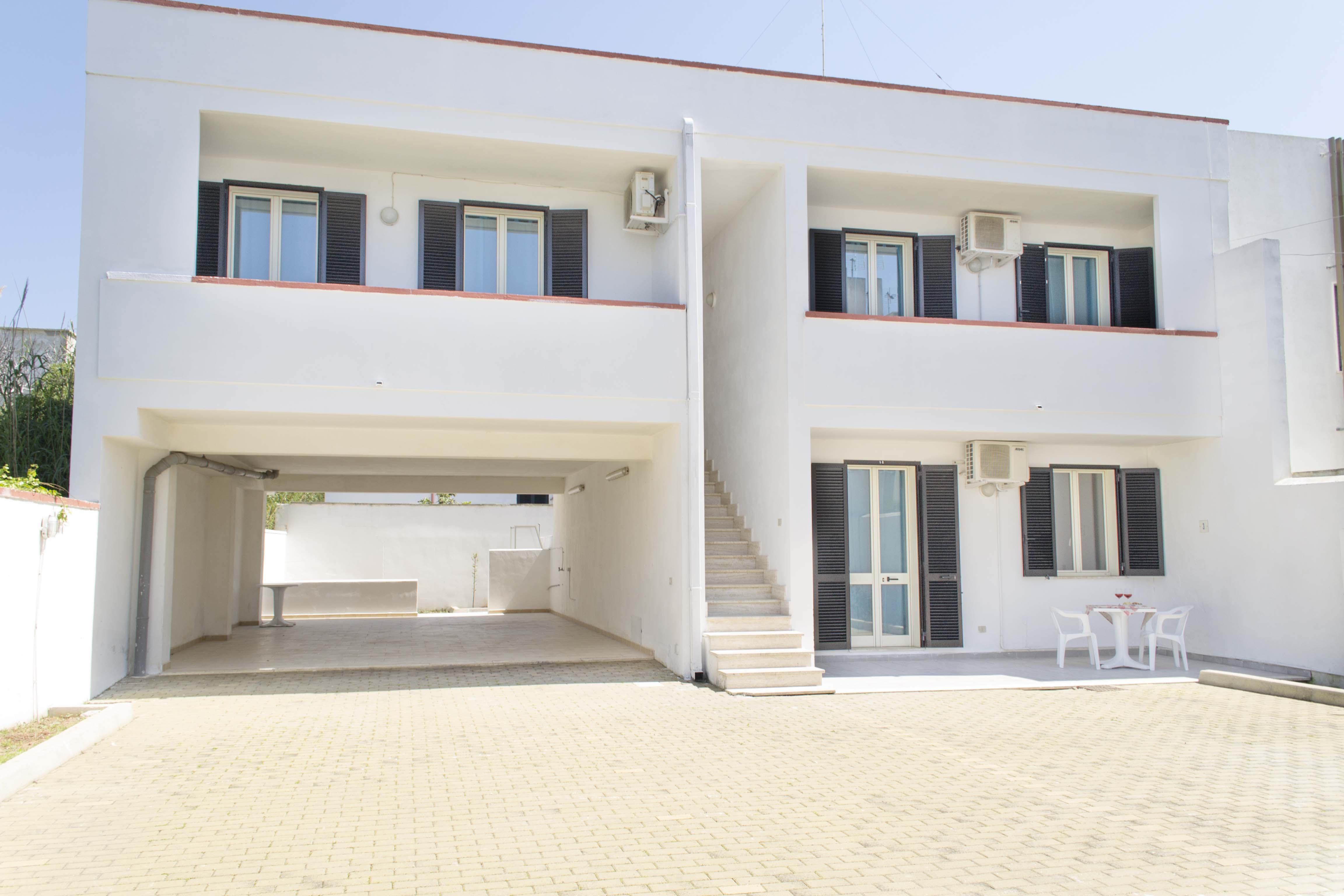 503_residence-petrarca_poesia_esterno.jpg