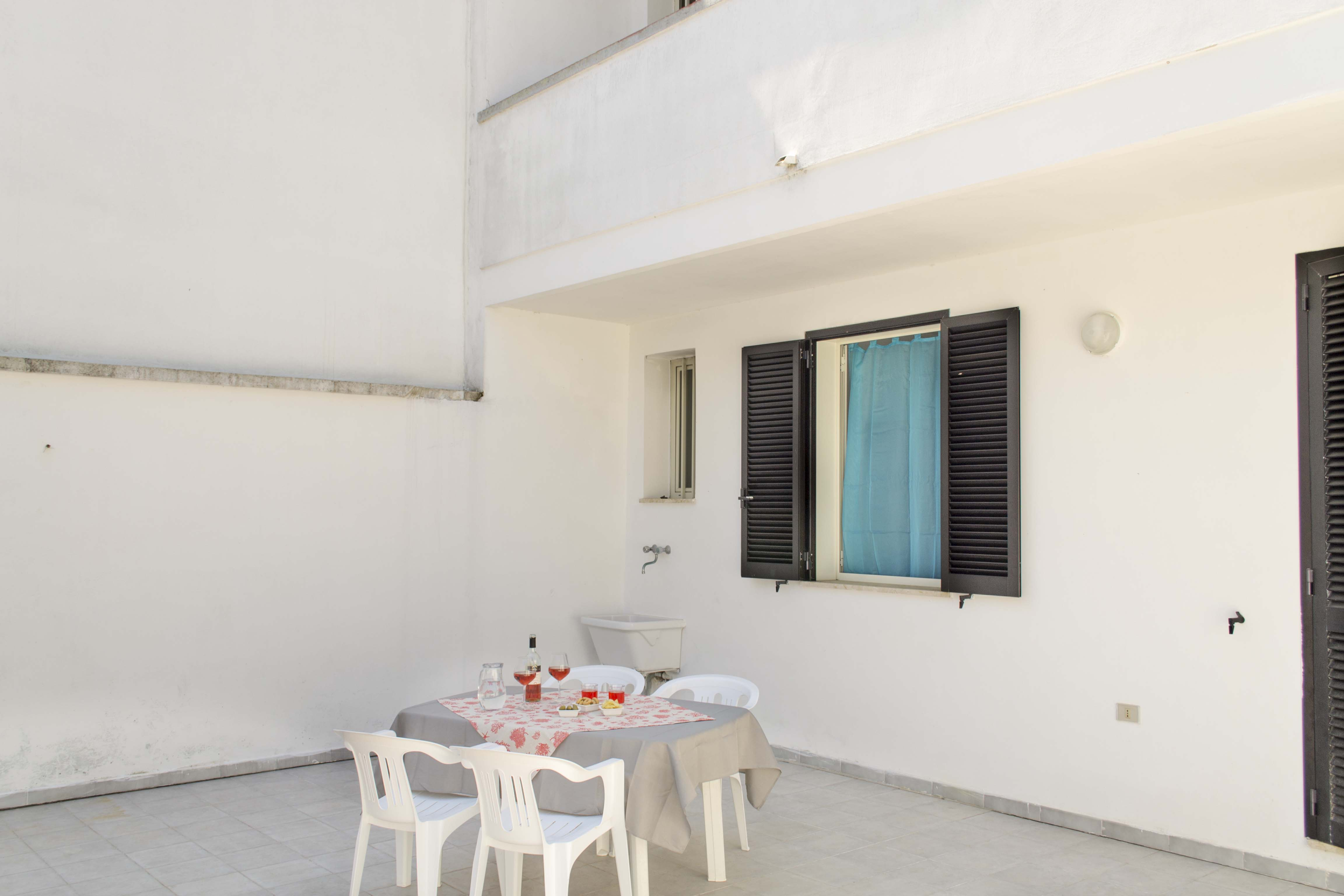 503_residence-petrarca_poesia_veranda.jpg