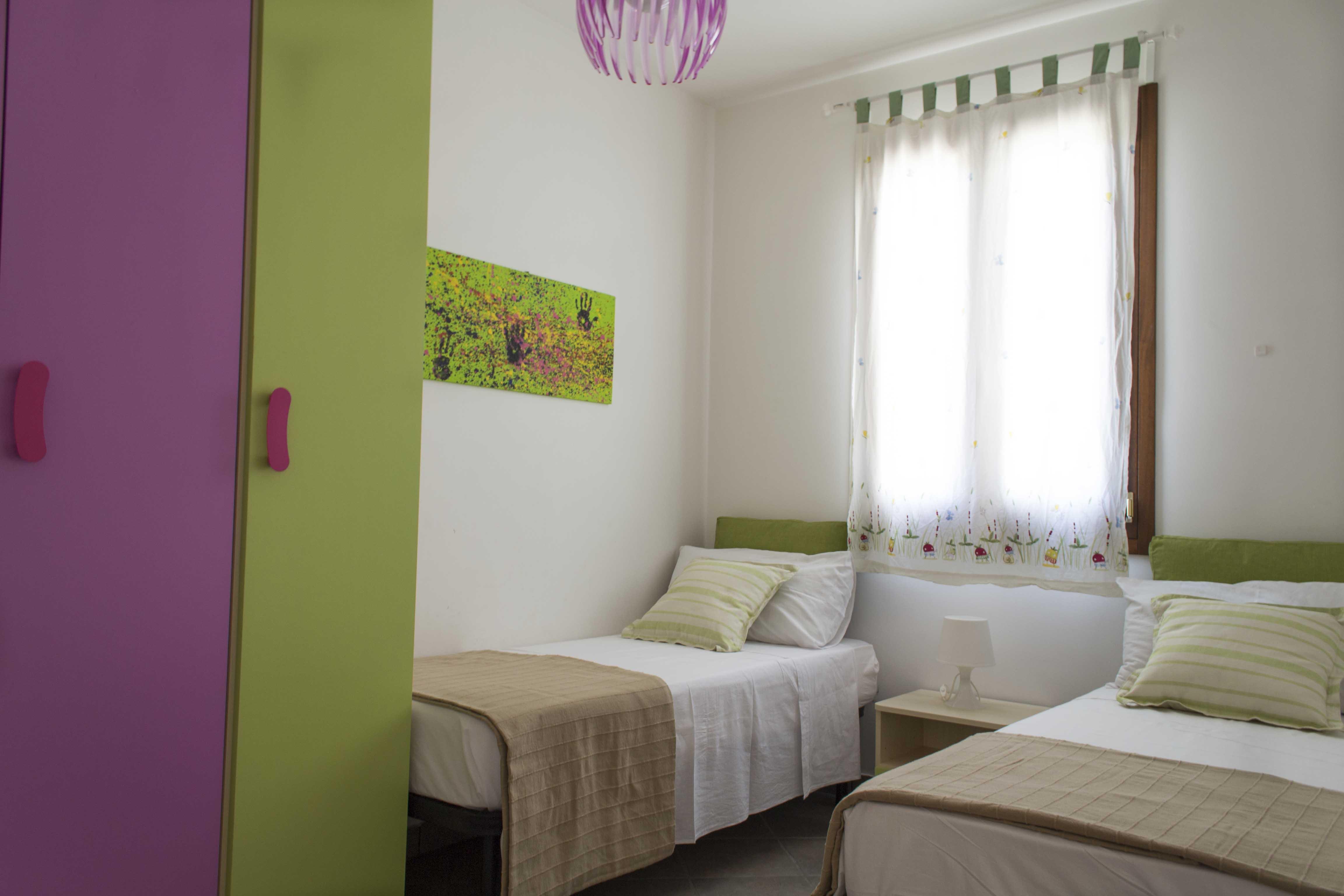 504_villa-la-poesia_iriscameretta.jpg