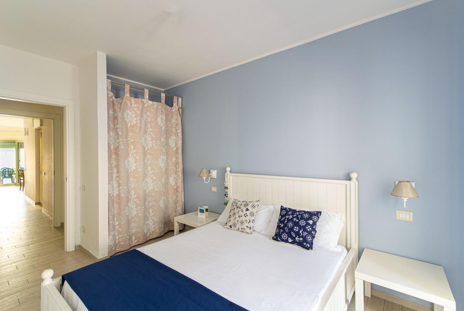 505_appartamento-volta_14._camera_matrimoniale.jpg