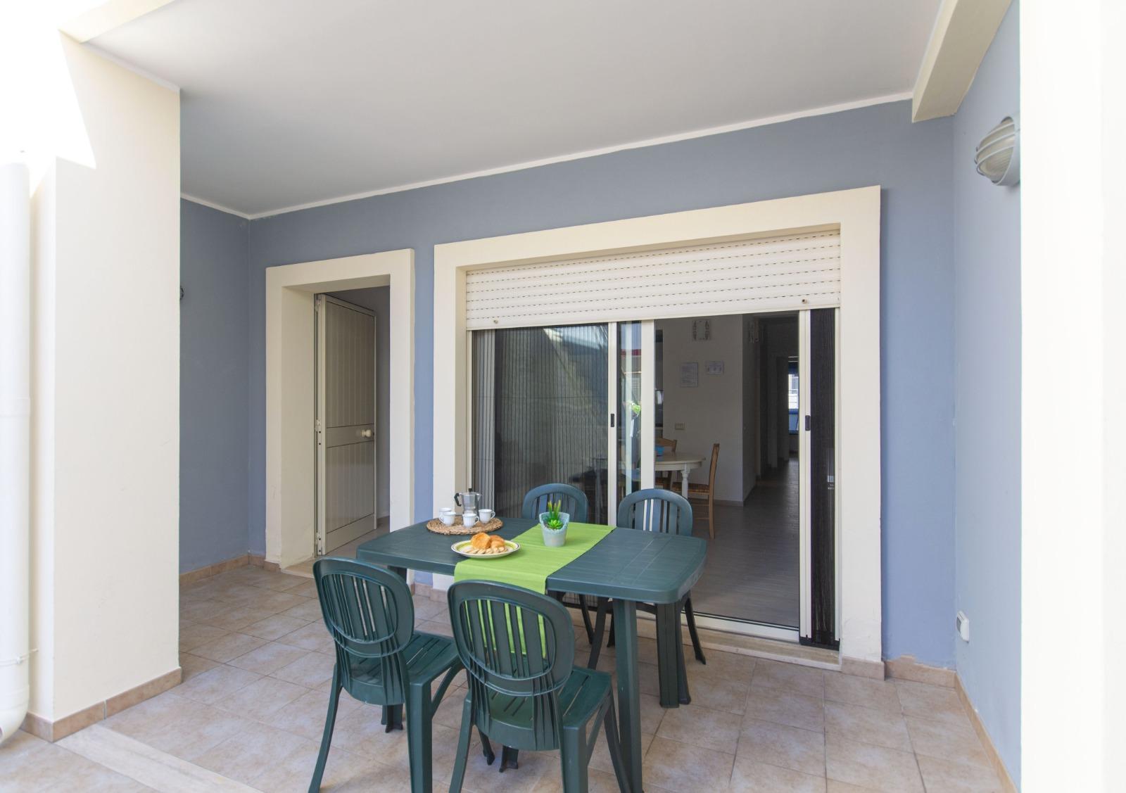 505_appartamento-volta_2._spazio_esterno.jpg