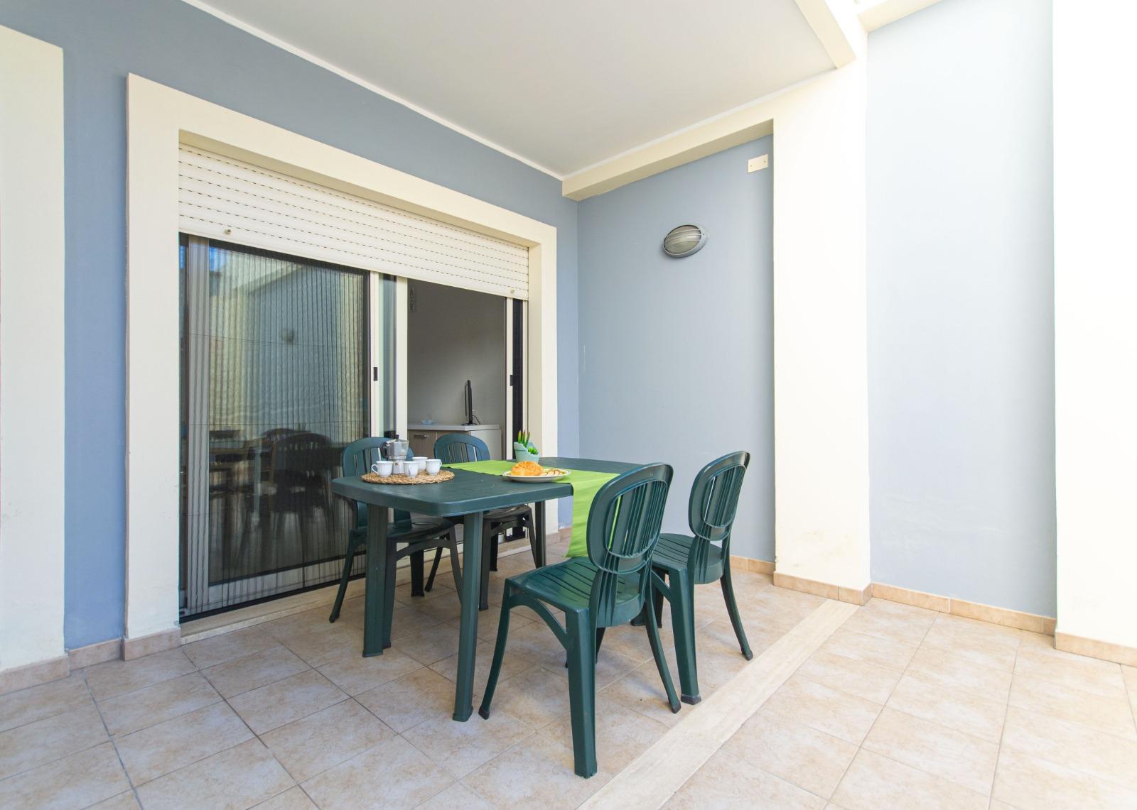 505_appartamento-volta_3._veranda.jpg
