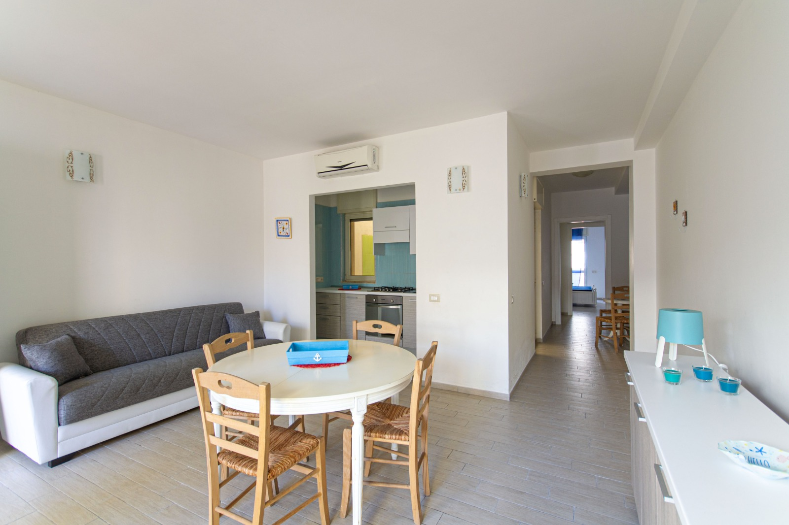 505_appartamento-volta_5._soggiorno.jpg