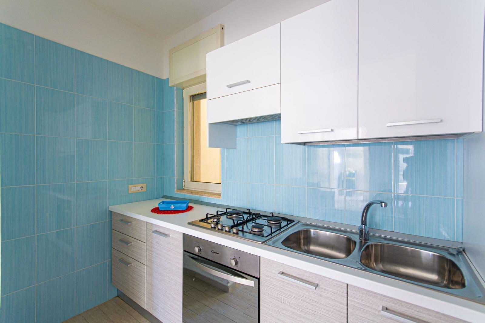 505_appartamento-volta_7._cucinino.jpg
