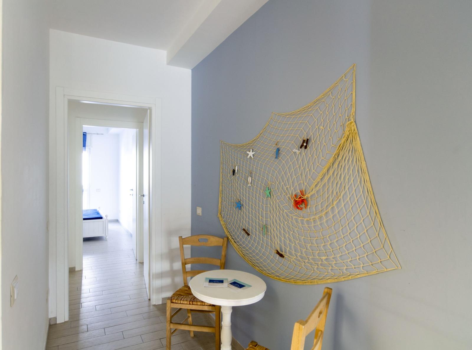 505_appartamento-volta_9._corridoio.jpg