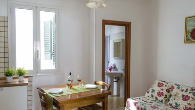 507_appartamenti-leopardi_leopardi_bilocale_primo_piano.jpg