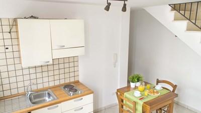 507_appartamenti-leopardi_leopardi_monolocale_4.jpg