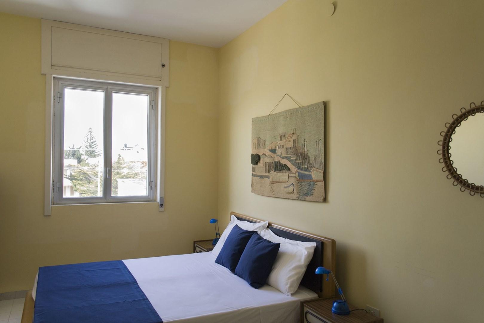 508_appartamento-lenin_camera_matrimoniale.jpg