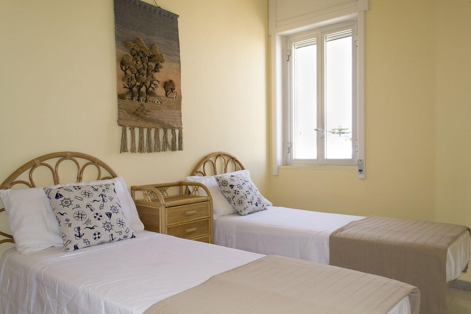 508_appartamento-lenin_cameretta_2.jpg